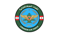 Lebanese Air Force